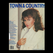 Town & Country, 1982