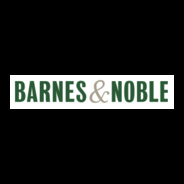 May 10, 2016: Review by Barnes & Noble