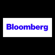 May 30, 2016: Interview on Bloomberg Radio