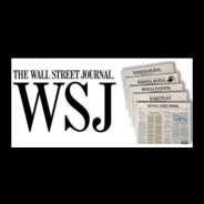 May 10, 2016: Marc Myers, The Wall Street Journal