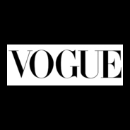 May 9, 2016: Laird Borrell-Persson, Vogue