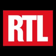 June 22, 2016: Interview with RTL